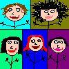 gothwhorezzzzz userpic