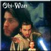 master_obiwan userpic