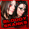 bloodyskanks userpic