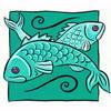 Huai Hsing: Jadedicon_Pisces