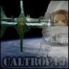 caltrop13 userpic