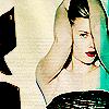 leplastichearts: Scarlett