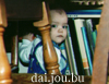 daijoubu userpic