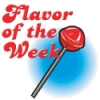FlavorOf_the_week