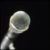 microphonefiends