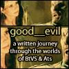 Corinna: good__evil