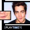 blue_aingeal: playtime