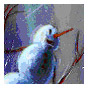 snow_king userpic