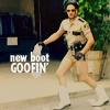 Reno 911!: new boot goofin'