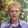 pr_george