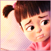 Sunny [userpic]