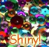 betagoddess: ShinySequins