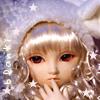 blanki userpic