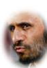 ahmadinedjad userpic