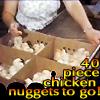 adafrog: ChickenNuggets.dirkdigital