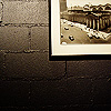 myfinalxletter userpic