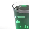 cremedementhe userpic
