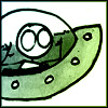 bekalabird userpic