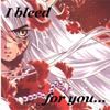 alucardryft userpic