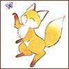 foxzen userpic