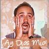 Baby, I'm A Headliner: Ay Dios Mio! Nickeh!!
