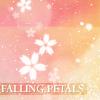 falling_petals Icons