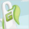 greep_ru userpic