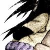 snakehands userpic
