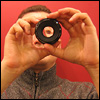 zirk-lens