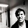 x0_murderscene userpic