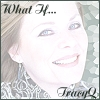 The Tracy Quartermaine What If... Ficathon