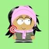 extra_lilia userpic