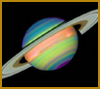 saturn939 userpic