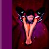 betwixtnbetween userpic