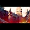 imhilien: HP - Hogwarts