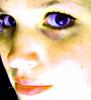 nuenikk userpic