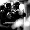 m5 group hug