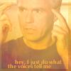 Jack: voices (nevskaya)