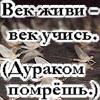 lilbakht: russian wisdom