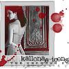 kallonae_icons