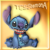 tesstemona userpic
