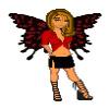 magentarhps userpic