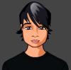 orvio userpic