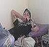 no_dancers_mosh userpic