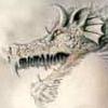 ailosacath userpic