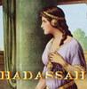 """HADDASSAH"" PAINTING"