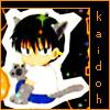 kai-chan