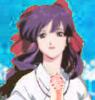 mikosama_aya userpic