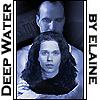 deepwaterfic userpic