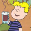 Schroeder: Drink to that